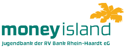 Money-Island Jugendbank