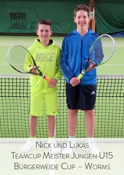 Nick-Lukas-Teamcup-Meister-Jungen-U15-Worms-PTC