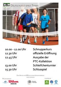 Deutschland-spielt-Tennis-Plakat-2015
