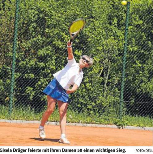 Dritter-Sieg-im-dritten-Spiel---11.05.16---Park-Tennisclub-Grünstadt-e.V