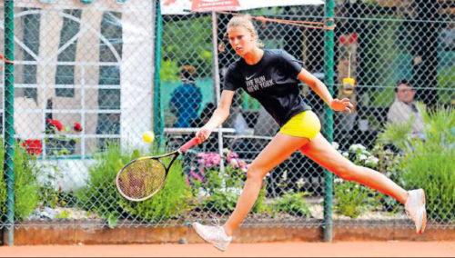 Die-Vize-Meisterschaft-im-Vesier---Lara-Drogosch-Park-Tennisclub-Grünstadt-e.V.---14.06.16